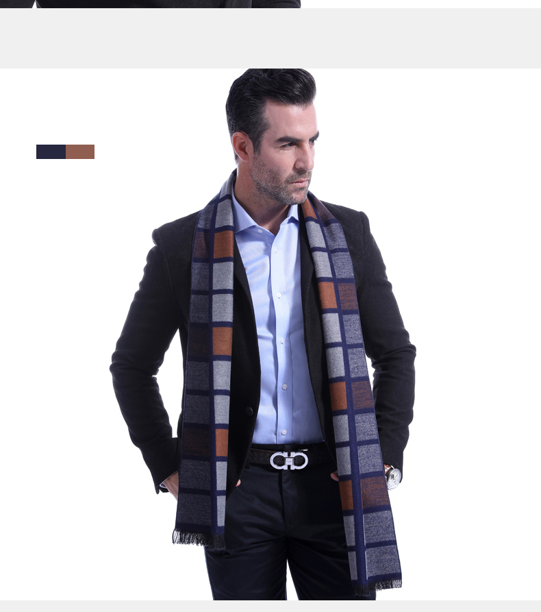 imitation-cashmere-business-casual-men\`s-scarf-12