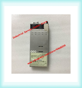 EFRP-465 460W Disk Array Storage Redundant Power Module