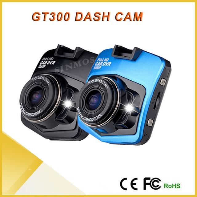 carcam hd car dvr 1080p manuals