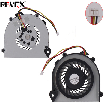 New Laptop Cooling Fan for SONY Vaio SVE11 E11 SVE11125CXB Original PN: UDQFVZR03CF0 CPU Cooler/Radiator