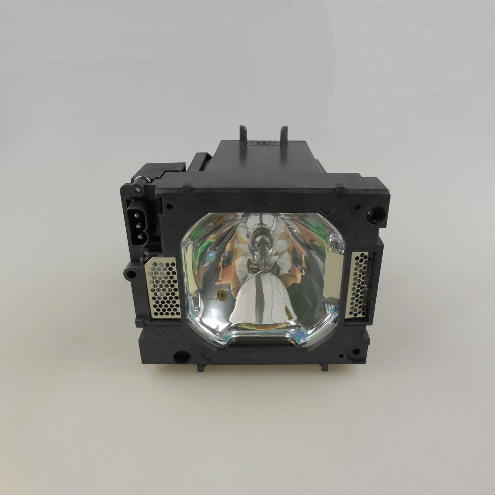 ФОТО Replacement Projector Lamp 610-334-2788 for SANYO PLC-XP100L / PLC-XP100 Projectors