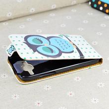 Кожаный чехол Для Samsung Galaxy Core Премьер-g360 G361 ВЕ SM-G361H SM-G360H откидная крышка для Samsung G 360 H/G 361 H телефон охватывает