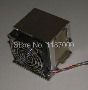 Fan for 39R9308 well tested working