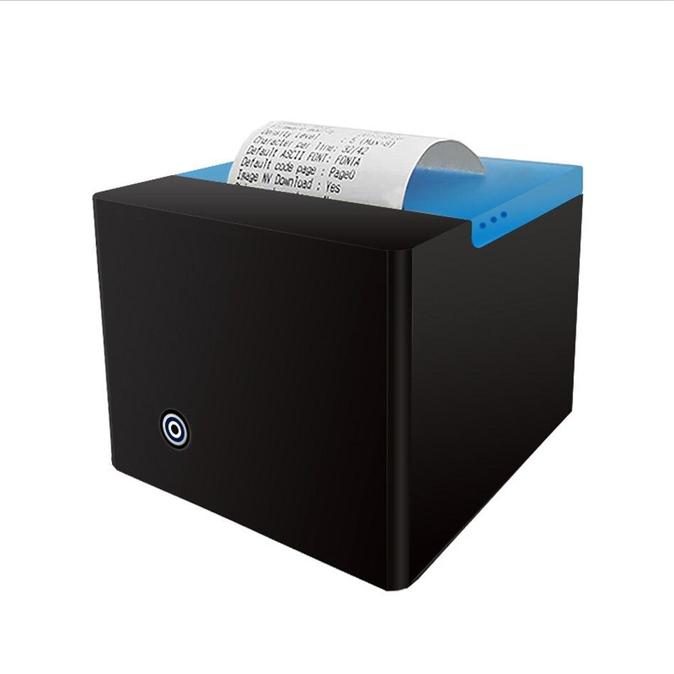 Free SDK 58mm Handheld Pos Thermal Printer Android IOS Bluetooth 4.0 Receipt Printer Mini Mobile Thermal Printer 58mm GZM5808   Free SDK 58mm Handheld Pos Thermal Printer Android IOS Bluetooth 4.0 Receipt Printer Mini Mobile Thermal Printer 58mm GZM5808