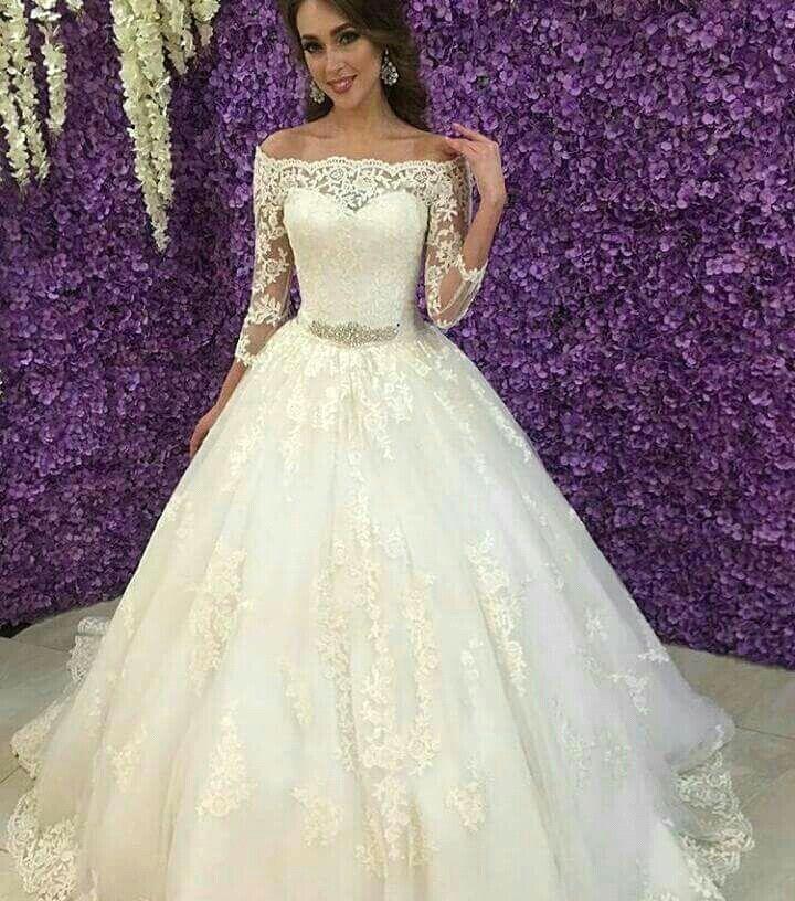 camo dress page 5 - wedding