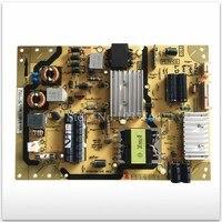 전원 공급 장치 보드 용 L42E5700A-UD 40-E391C0-PWG1XG 중고 보드 부품
