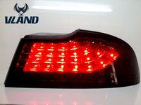 New Arrival Bramd New LED Rear Light LED Tail Light Led Rear Lamp For Proton Perdana