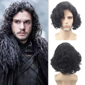 2019 Hot Game of Thrones Jon S