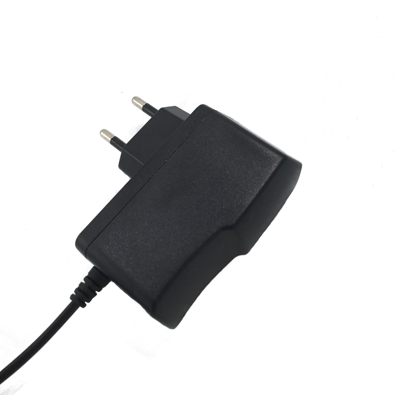 Power Adapter DC 5V 3A 15W Charger switch Power Supply for LED Strip  Audio Video 5.5x 2.5mm Wall-mounted with EU plug
