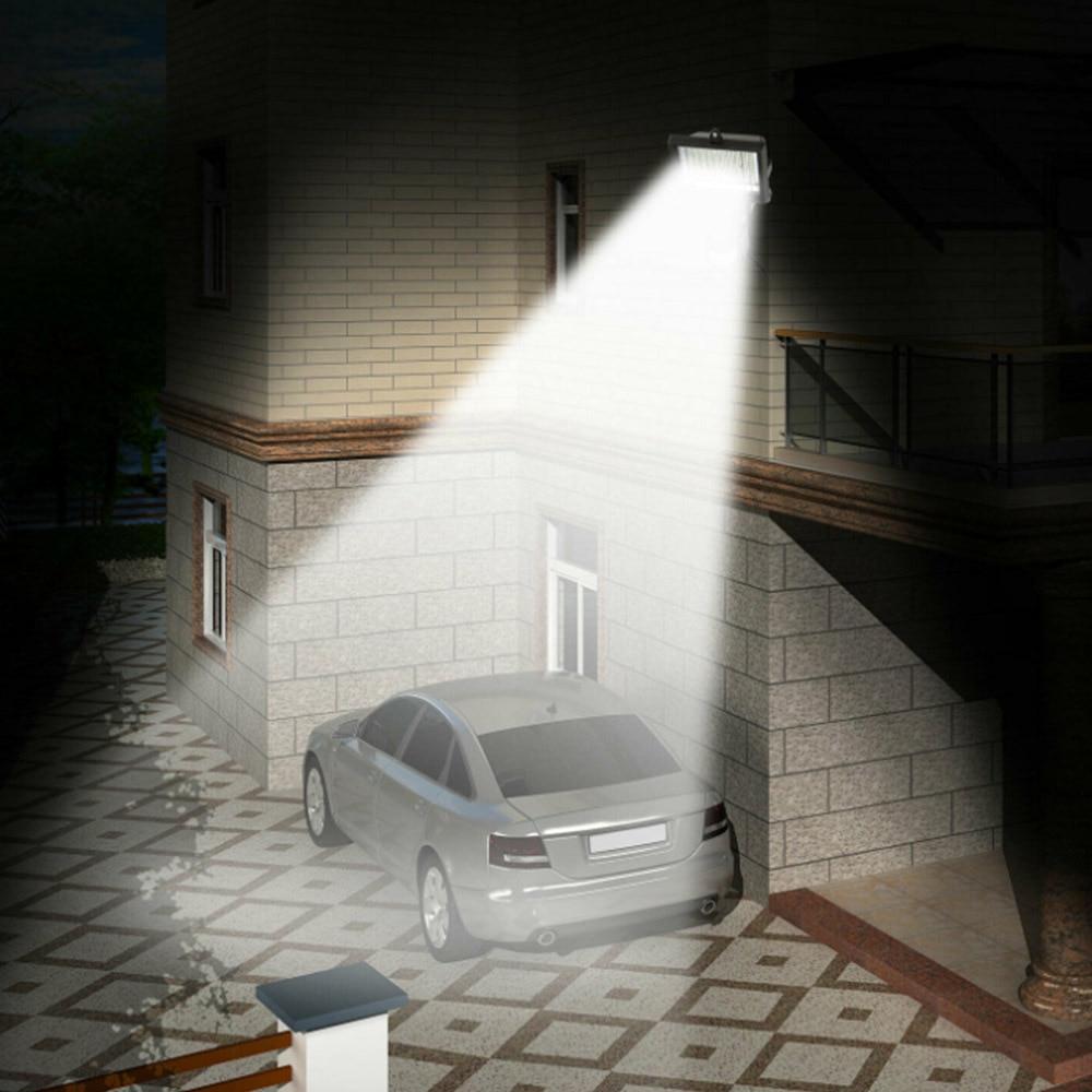 de inducao solar ao ar livre holofotes 04