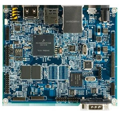 все цены на i.MX6 Solo/Dual/Quad imx6 Cortex-A9 Single Board Computer POS/CAR/Medical embedded board supported by Linux/Android онлайн