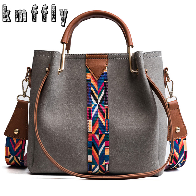Designer Handbags High-Qualityladies PU Women Ribbons Frosted