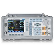 ATTEN ATF20B+/ATF20B DDS функция генератора 20 МГц 100MSa/s 20 МГц 110-220 В