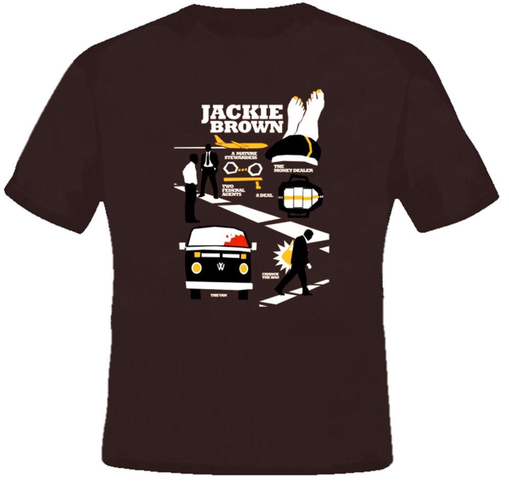 jackie-brown-quentin-font-b-tarantino-b-font-movie-t-shirt