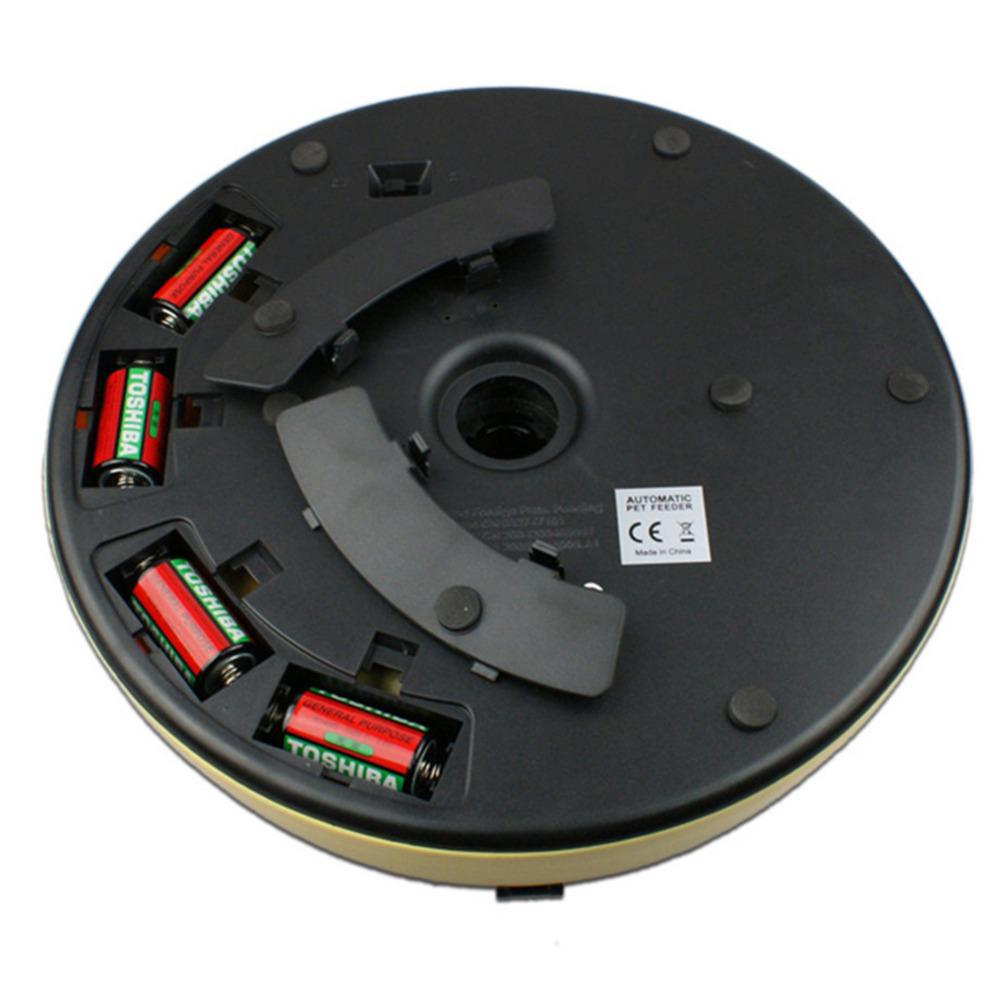 FC00024  (8)