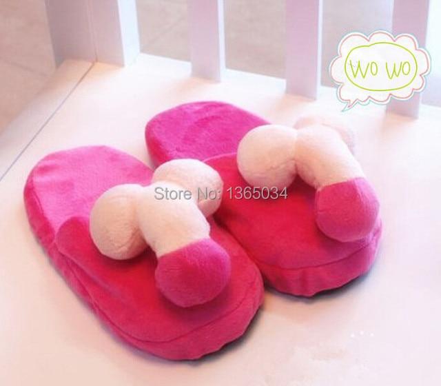 www store Pinis fyr com