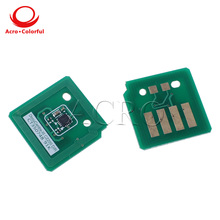 Toner chip for Xerox DocuCentre-III C2200 C2205 C3300 C3305 JP printer reset chip