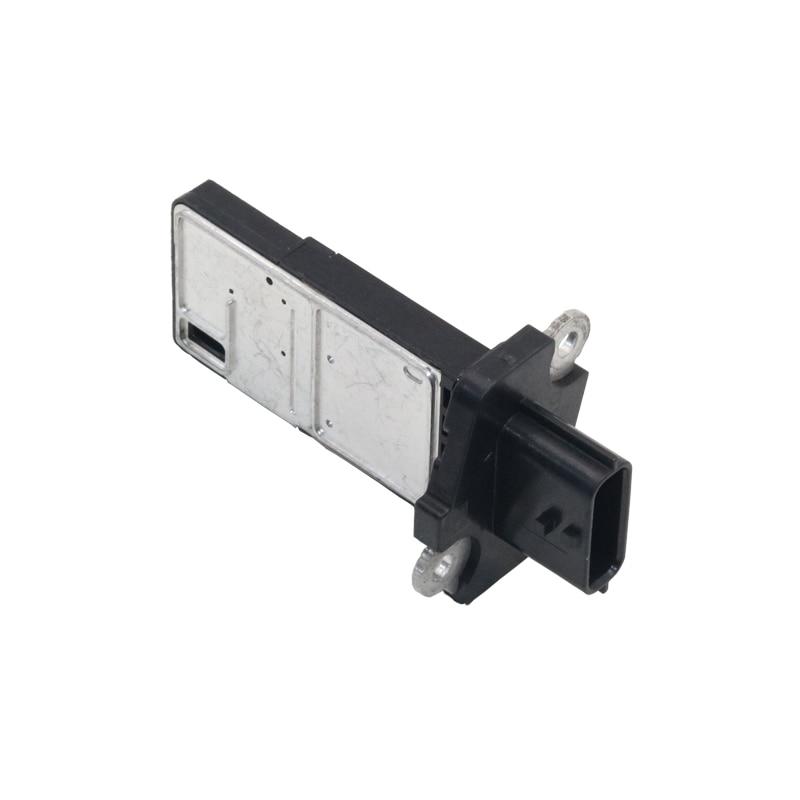 Genuine MAF Mass Air Flow Sensor For Infiniti Nissan 22680-7S000 226807S000 22680-7S00A 22680-AW400 AFH70M-38