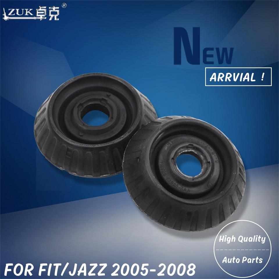 medium resolution of gd5 fuel filter honda jazz