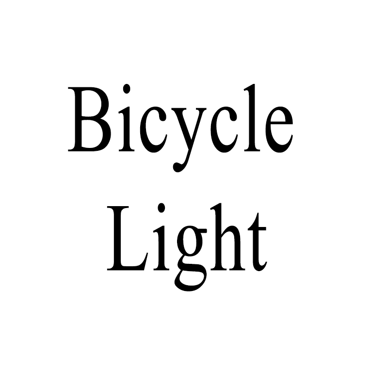 Bicycle LightBicycle Light
