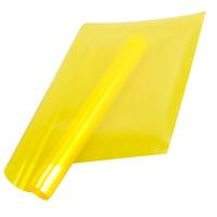 1.52x30 m woondecoratie window films geel venster tinten