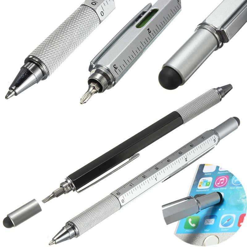 Шариковая ручка автоматическая
