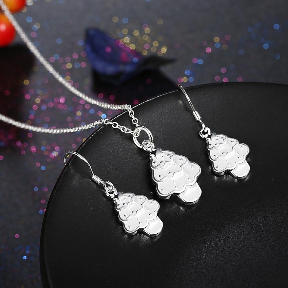 chrismas tree arbol de la vida taki seti bijoux ensemble kpop accessories monili nigeria pittsburgh lot b Dahu Rico jewelry sets