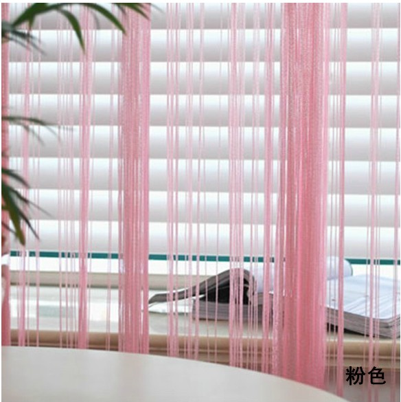 Free shipping 100 200cm interior decoration line for Hotel decor suppliers