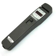 AFI 400 الألياف البصرية معرف Tribrer العلامة التجارية AFI400 عالية الأداء لايف الألياف معرف 800 1700nm الألياف البصرية معرف