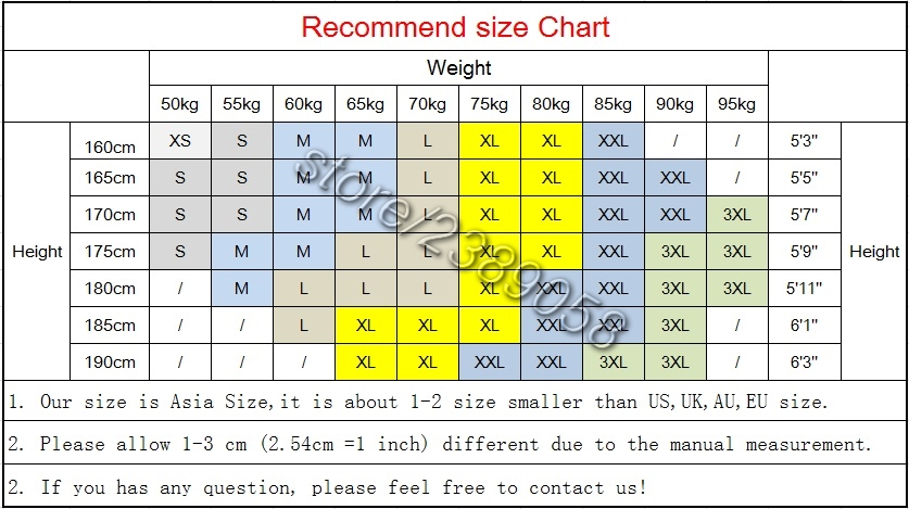 8588b2858 Hot Sale T Shirt Men Short Sleeve Roots Rock Reggae Clothes Cool Brand Men  Tops Camisetas Hombre-in T-Shirts from Men's Clothing on Aliexpress.com |  Alibaba ...