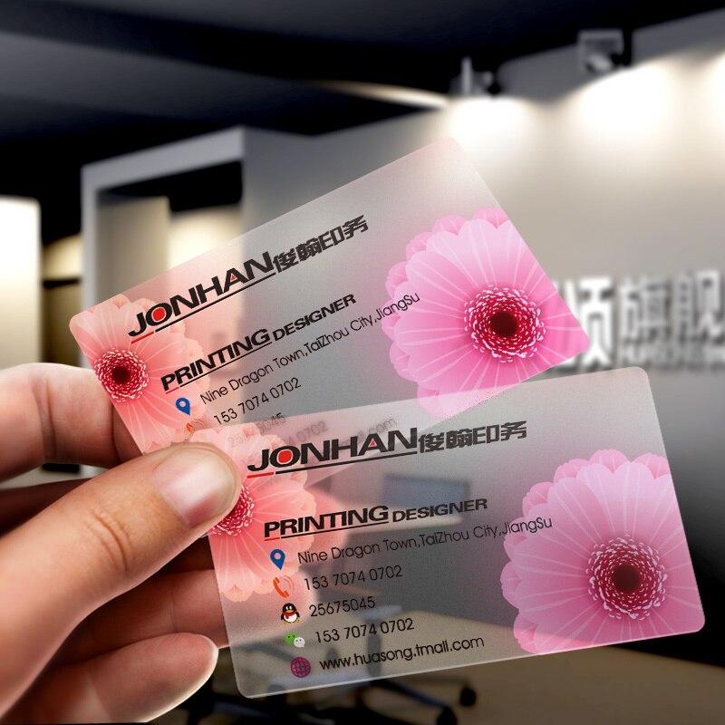 Business Card Free Design