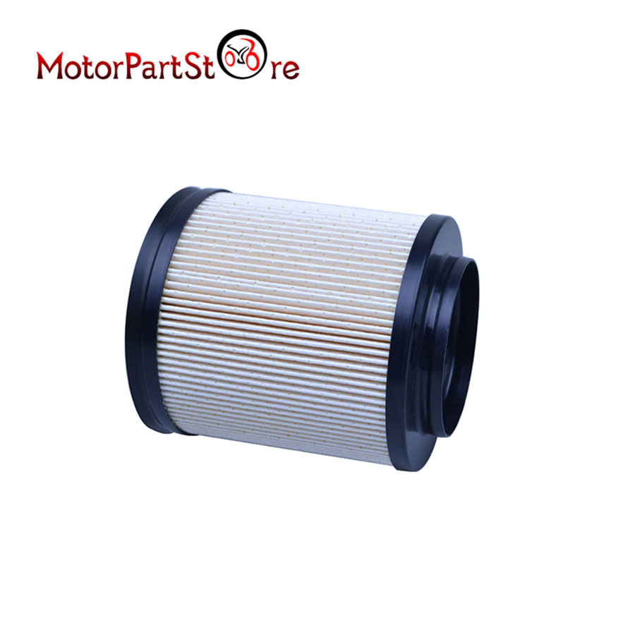 Fd4615 Fuel Filter For 2011 2013 Ford 67l V8 Diesel F250 F350 F450 1999 F 250 Gasket 9001 9002 9003 9004 9005 9006 9007