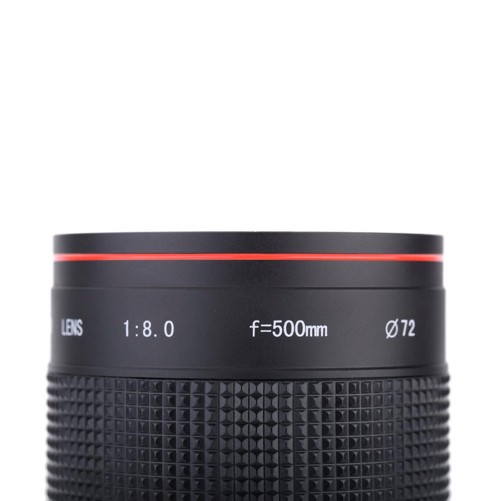 500mm lens (8)