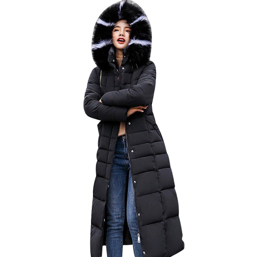 Vestes Gray Black Fourrure Bas La army Grand Femmes Plus Manteau Capuchon light Col D'hiver Le Slate Chaud À Green Manteaux Taille De Vers Mince Femelle Coton Parka Pardessus Outwear Long Épais xgxnqA4a