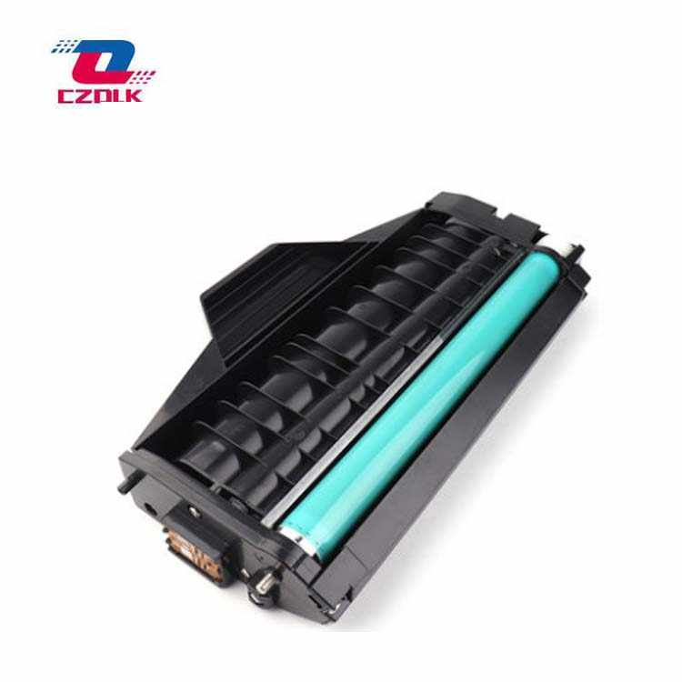 New KX FAT400 FAC408CN FAT410 Toner Cartridge compatible For Panasonic KX MB 1500 1507 1520 1530 1536 1508 1510 1518 1528 printe