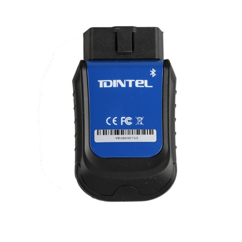 VPECKER-Easydiag-Bluetooth-V8-1-OBDII-Full-Version-Diagnostic-Tool-with-Special-Function-Support-WIN-10 (1)