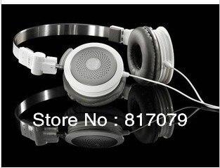 free shipping , dropshiping k-416-p headphones k416 p high quality new boxed k 416p earphones