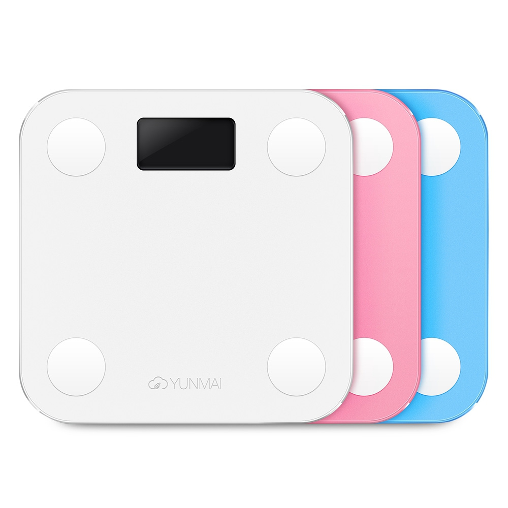 Baby Kids Adult Smart Body Fat Intelligent Weight Scale Electronic LCD Digital APP Control Analysis Weight Scale Weighing Tool baby kids adult smart body fat intelligent weight scale electronic lcd digital app control analysis weight scale weighing tool