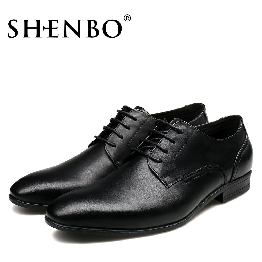 High Quality Men S Dress Shoe