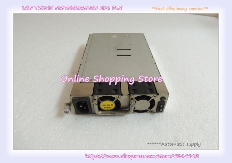 NF5580A NF380D MRM-6600P-R MRM-6600P Server powerNF5580A NF380D MRM-6600P-R MRM-6600P Server power