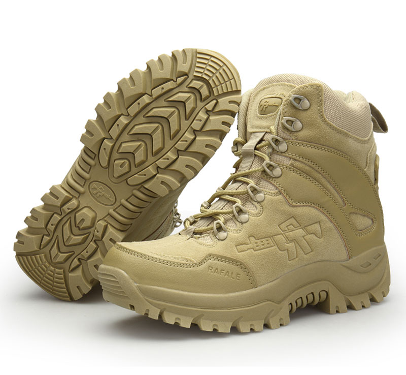 Men-Army-Tactical-Trekking-Sneaker-Boots-Sports-Shoes (15)