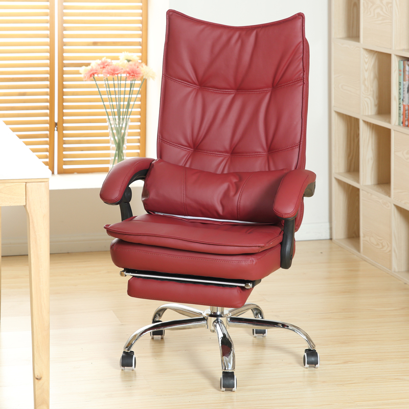 Home Office Computer Chair Swivel Lifting Gaming Chair Multi-function Hairdressing Chair Silla Oficina Cadeira Gamer Silla Gamer