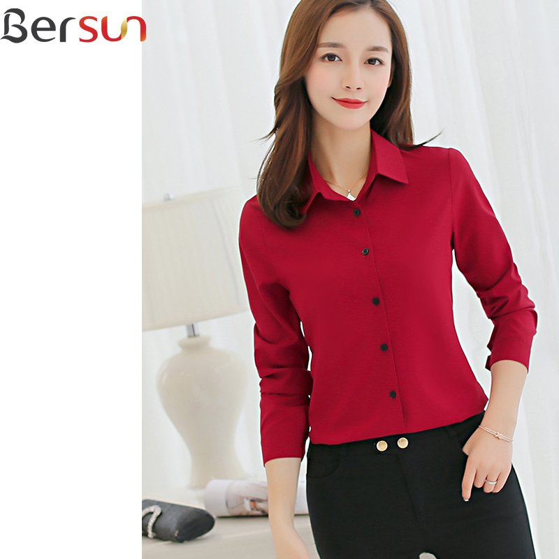 Online Get Cheap Women Formal Clothes -Aliexpress.com | Alibaba Group