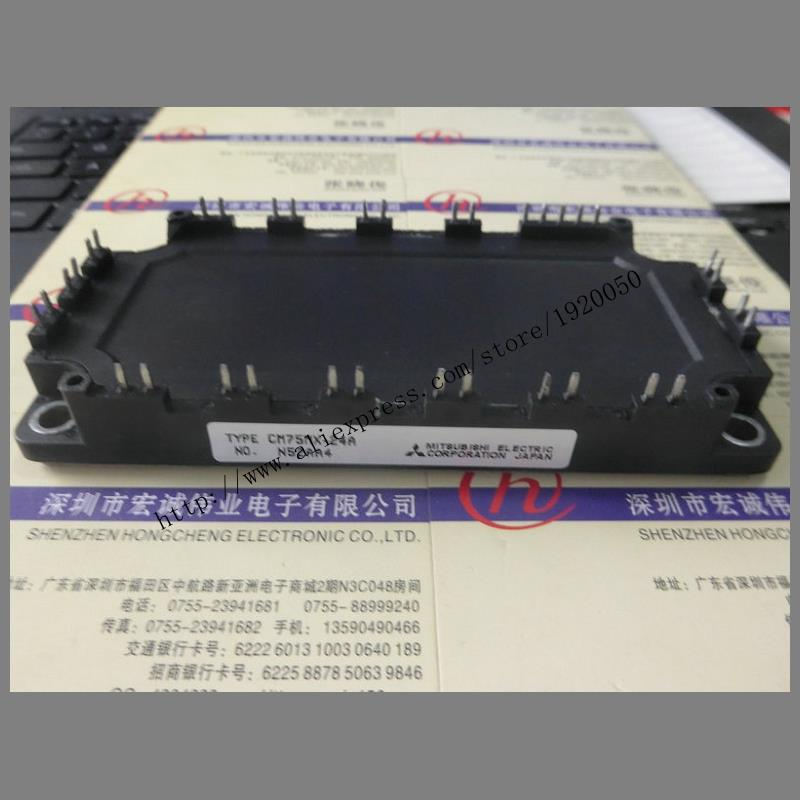 CM75MX-24A  module special sales Welcome to order !