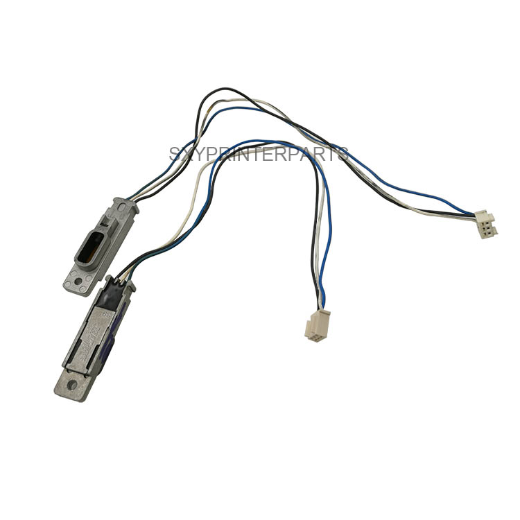 Wholesale 100% New AW10 0084 Fuser Middle Thermistor for