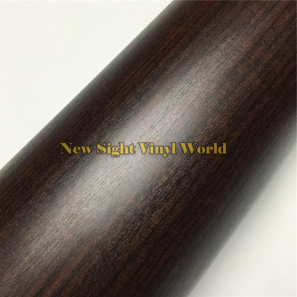 Teak-Wooden-Vinyl-Roll (6)