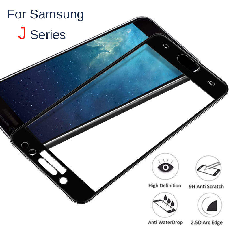 best samsung ace 1 brands and get free shipping - 30iclllm