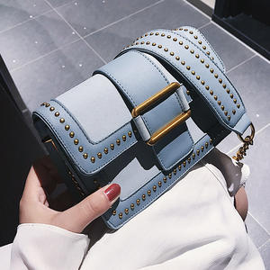 ETAILL 2018 Shoulder Bags Small Ladies Messenger Bags 44f844188c