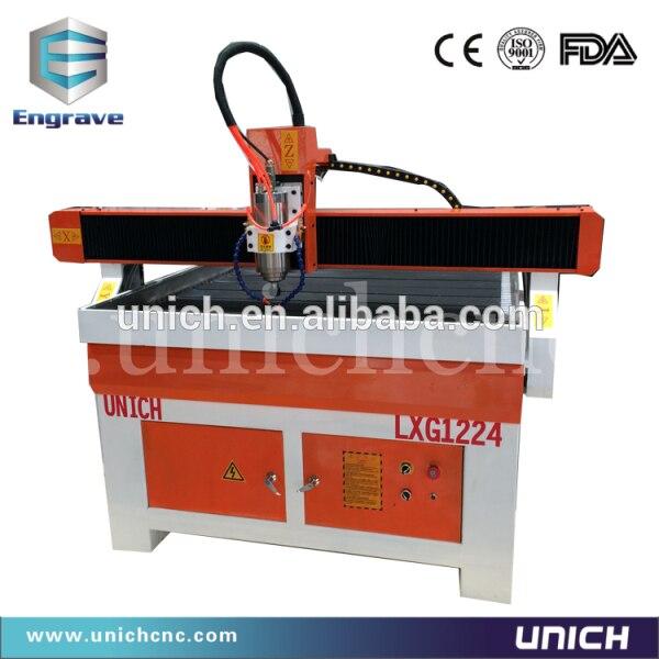 Modern Design Wood Cnc Router Carpenter Cnc Cutting Machines In Wood