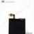 Nuevo Para INEW V3 Pantalla Lcd + Pantalla Táctil de Cristal Digitalizador Panel de 5.0 1280*720 Pantalla Capacitiva Reemplazo IPS5K0639FPC-A1-E